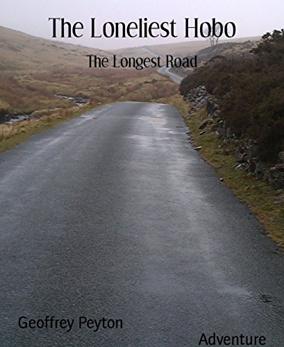 the-loneliest-hobo-the-longest-road