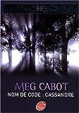 Telecharger Livres Missing Tome 2 Nom de code Cassandre (PDF,EPUB,MOBI) gratuits en Francaise