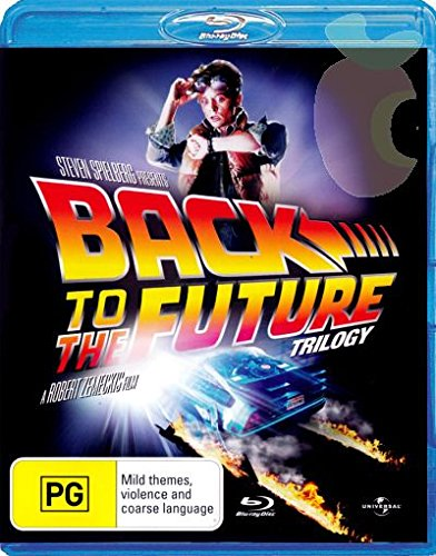 back-to-the-future-trilogy-special-edition-blu-ray