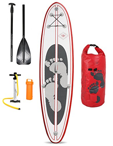 two-bare-feet-model-ii-10ft-10in-allround-touring-inflatable-stand-up-paddle-board-isup-rojo-red-sta