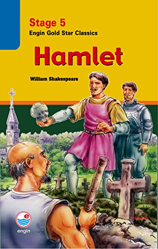 hamlet-english-edition