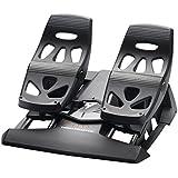 Tfrp - T.Flight Rudder Pedals pour Ps4 et Pc