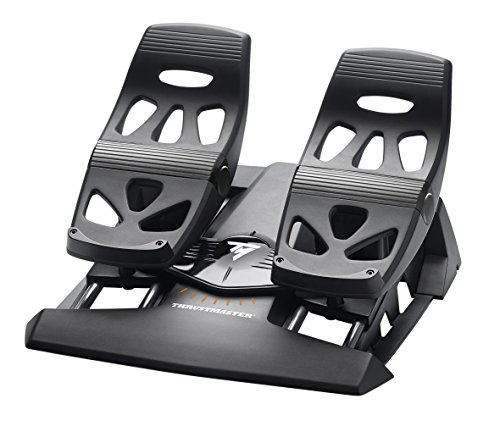 thrustmaster-tfrp-t-flight-rudder-pedals-pc-cd-ps4-