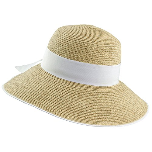 uv-foldable-hat-for-women-from-scala-white