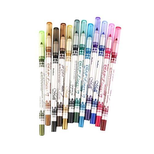 12-colori-occhio-impermeabile-fodera-eyeliner-matita-occhi-set-trucco-cosmetico