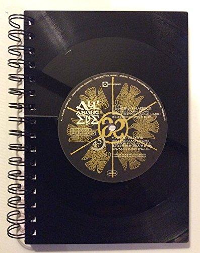 all-about-eve-regalo-de-registro-a5-notebook-vinilo