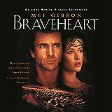#9: Braveheart [2 LP]