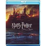 Harry Potter und die Heiligtümer des Todes, Teil 1 und 2