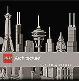 LegoArchitecture. Guía Visual