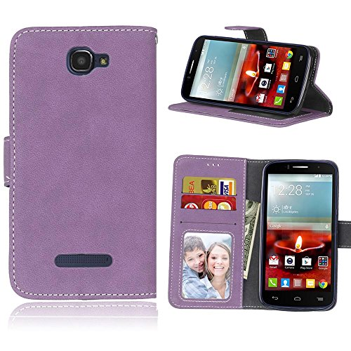one-touch-fierce-2-7040t-casebonroyr-one-touch-fierce-2-7040t-retro-matte-leather-pu-phone-holster-c