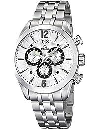 Jaguar reloj hombre cronógrafo J660/1