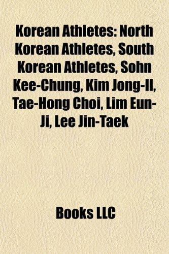 korean-athletes-north-korean-athletes-south-korean-athletes-sohn-kee-chung-kim-jong-il-tae-hong-choi