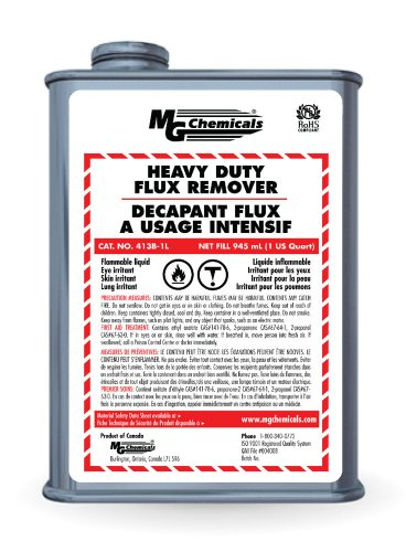 mg-chemicals-heavy-duty-flux-remover-945ml-liquid-metal-can