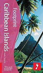 Caribbean Islands (Footprint Caribbean Islands Handbook)