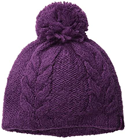 Outdoor Research Kids 'Pinball Hat, Orchid