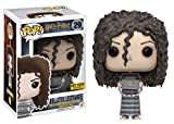 Funko POP Harry Potter: Bellatrix Lestrange Azkaban Escape