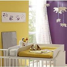 suchergebnis auf f r wickelaufsatz waschmaschine. Black Bedroom Furniture Sets. Home Design Ideas
