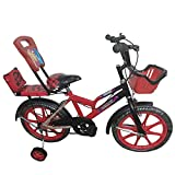 Boys Bikes Review and Comparison
