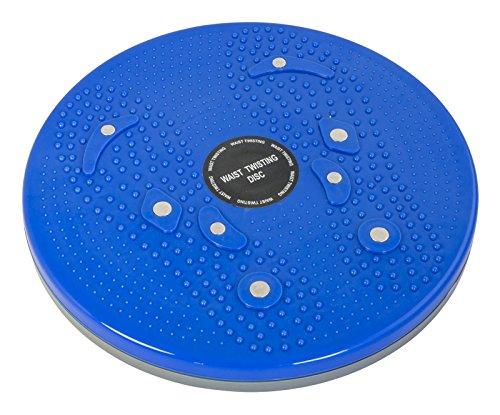 Twister für Chi-Maschinen - blau