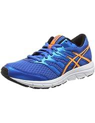 ASICS Gel-Zaraca 4 Gs - Zapatillas de running unisex