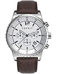 Esprit-Herren-Armbanduhr-ES108231003