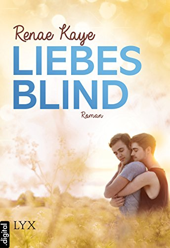 https://juliassammelsurium.blogspot.com/2017/10/rezension-liebesblind.html