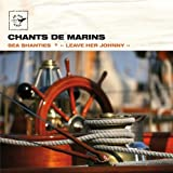 Chants de Marins - Sea shanties (Air Mail Music Collection)