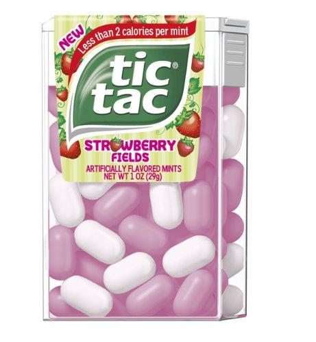 tic-tac-mints-fruit-adventure