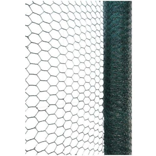 green-blade-bb-cw112-5-x-06m-pvc-coated-galvanized-wire-netting-with-25mm-mesh