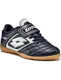II 700 IDJRS Q1327 - Zapatillas de fútbol para niño