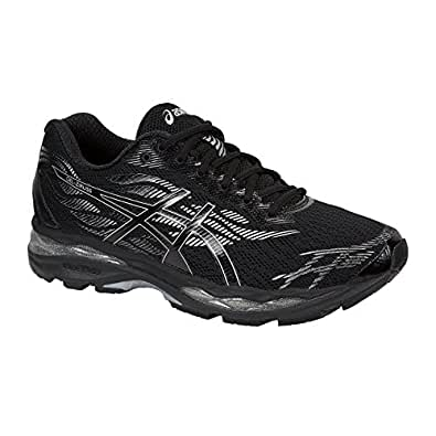 ASICS Gel ZIRUSS Men's Running Shoes: Amazon.co.uk: Shoes & Bags