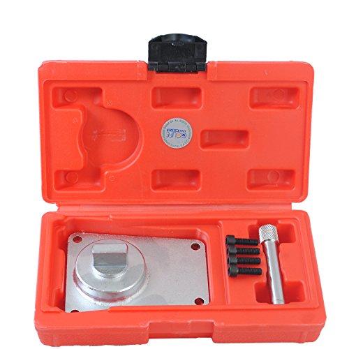 Zahnriemen Wechsel Motor Arretierung Einstellwerzeug Werkzeug 2.0D 20lt VCDi