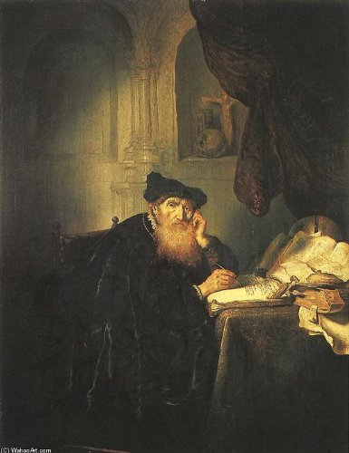 oil-painting-on-stretched-canvas-18-x-24-inches-46-x-61-cm-salomon-de-koninck-a-philosopher