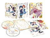 Animation - Kiniro Mosaic Vol.5 (DVD+CD) [Japan DVD] ZMBZ-8785