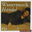 Best of Classics 10: H�ndel