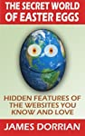 The internet is full of surprises. Some of them are instantly apparent; others, however, are deliberately hidden from view, intended for the 'treasure hunters' out there who enjoy seeking them out. These are known as Easter eggs. Even some of the big...
