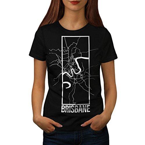 australia-brisbane-big-town-map-women-new-black-m-t-shirt-wellcoda