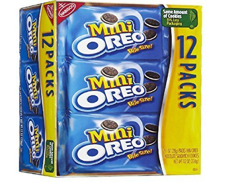 nabisco-multipacks-oreo-mini-sandwich-cookies-12-ounce-by-sonoma