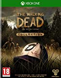 Telltale's Series - The Walking Dead Collection