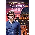 Alberto Angela (Autore) (74)Acquista:   EUR 6,99