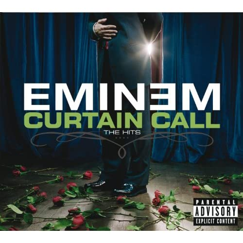 Sing For The Moment [Explicit]