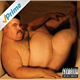 Hefty Fine (bonus track)