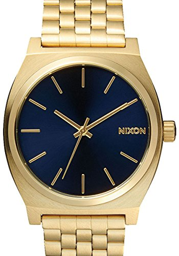nixon-time-teller-unisex-watches-a0451931
