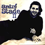 André Stade II