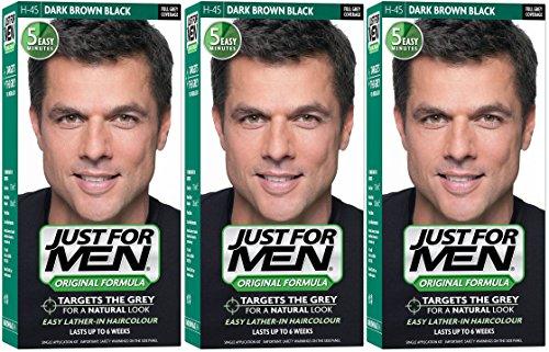 3-x-just-for-men-hair-colour-original-formula-dark-brown-black-h45