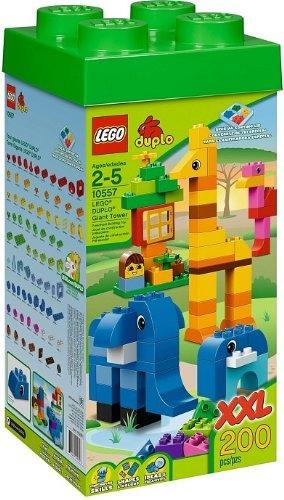 Lego-Duplo-10557-XXL-Steinebox