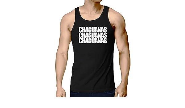 Eddany Chaguanas three words Polo DvgxHTSX