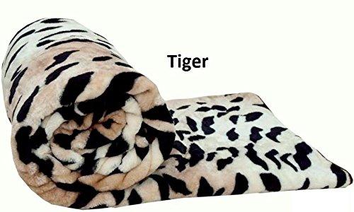 lujo-pofssuper-mink-fur-animal-print-throws-sofa-cama-super-suave-manta-todos-los-tamanostigerking-2