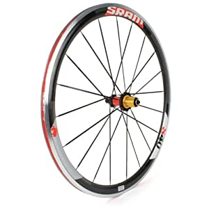Sram s40 400100251 bicycle wheel red decoration for 70 bike decoration