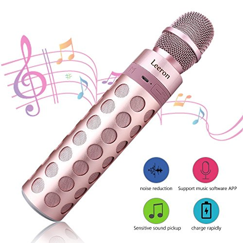 wireless-karaoke-microphone-and-bluetooth-speaker-handheld-wireless-microphone-karaoke-for-iphone-an